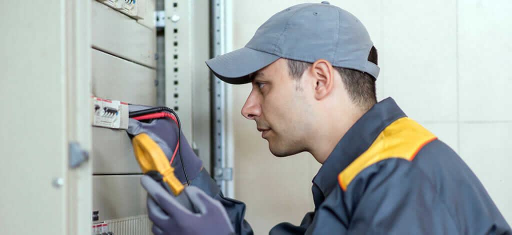 8 dicas para deixar a sua instalação elétrica impecável