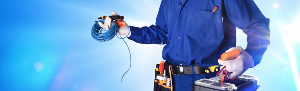 eletricista na vila pires em santo andré